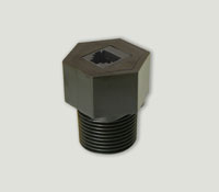 MicroPulse™ Level Sensor (part # 500-10050-07)