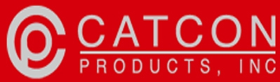 Catcon Products